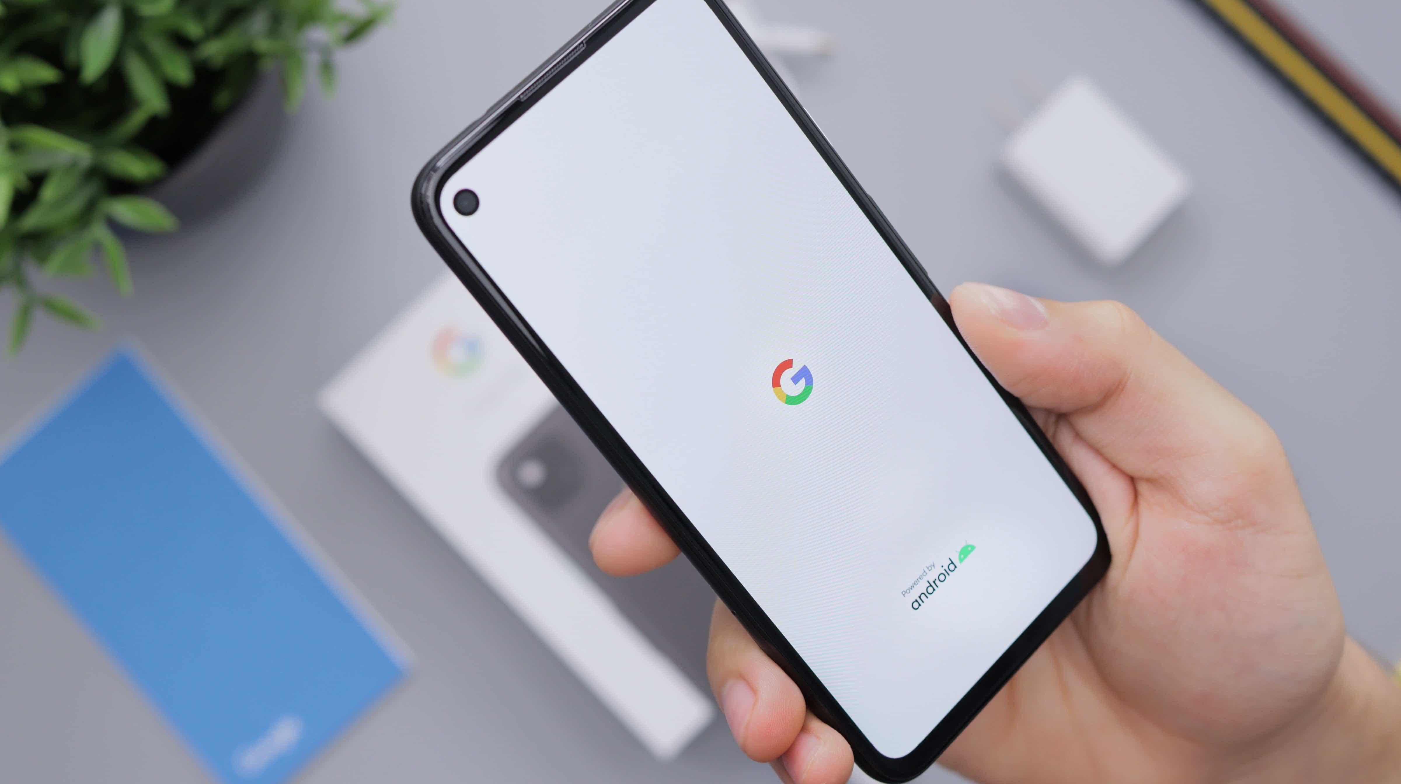 google-bewertung-deaktiveren