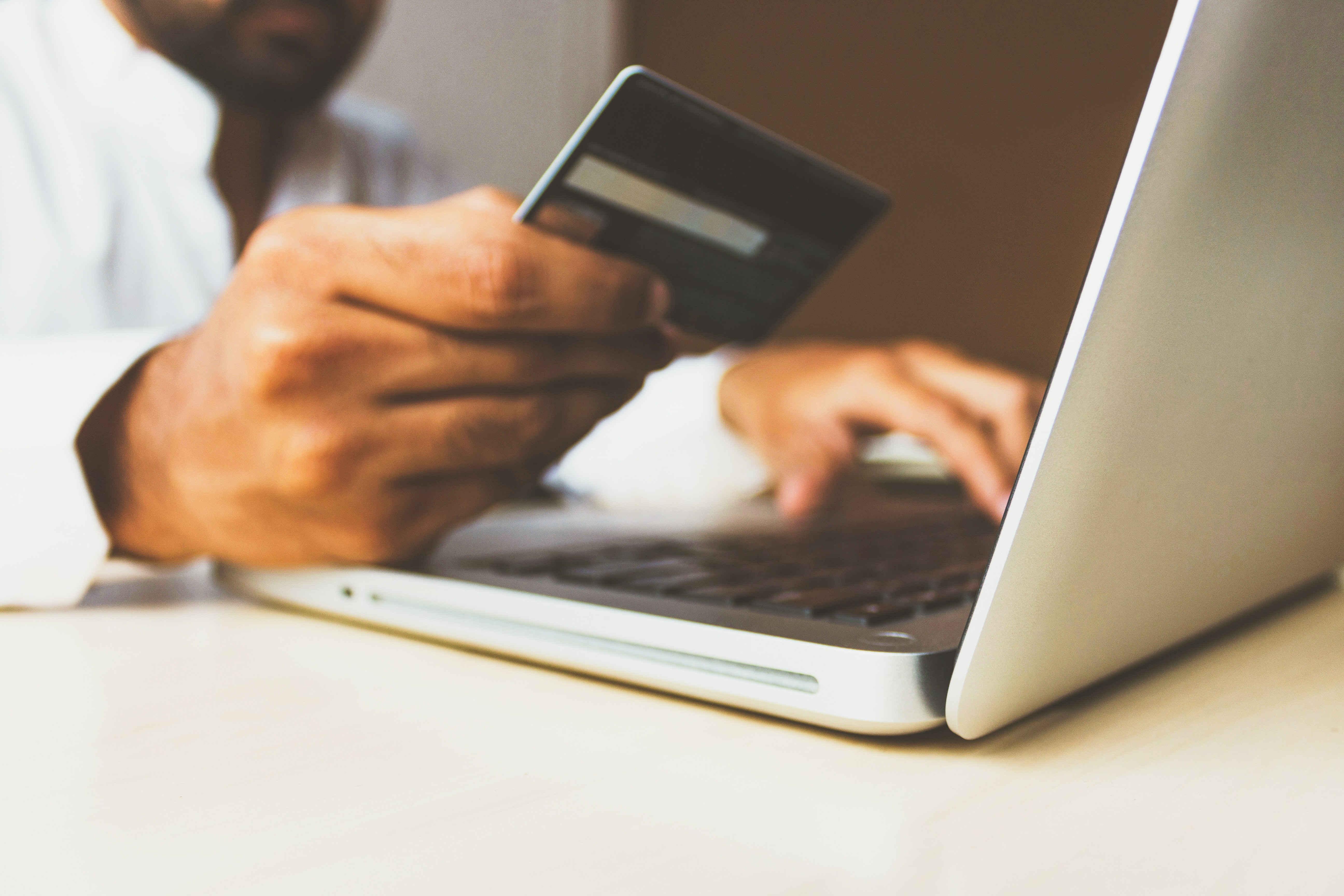 ebay-bewertung-loeschen