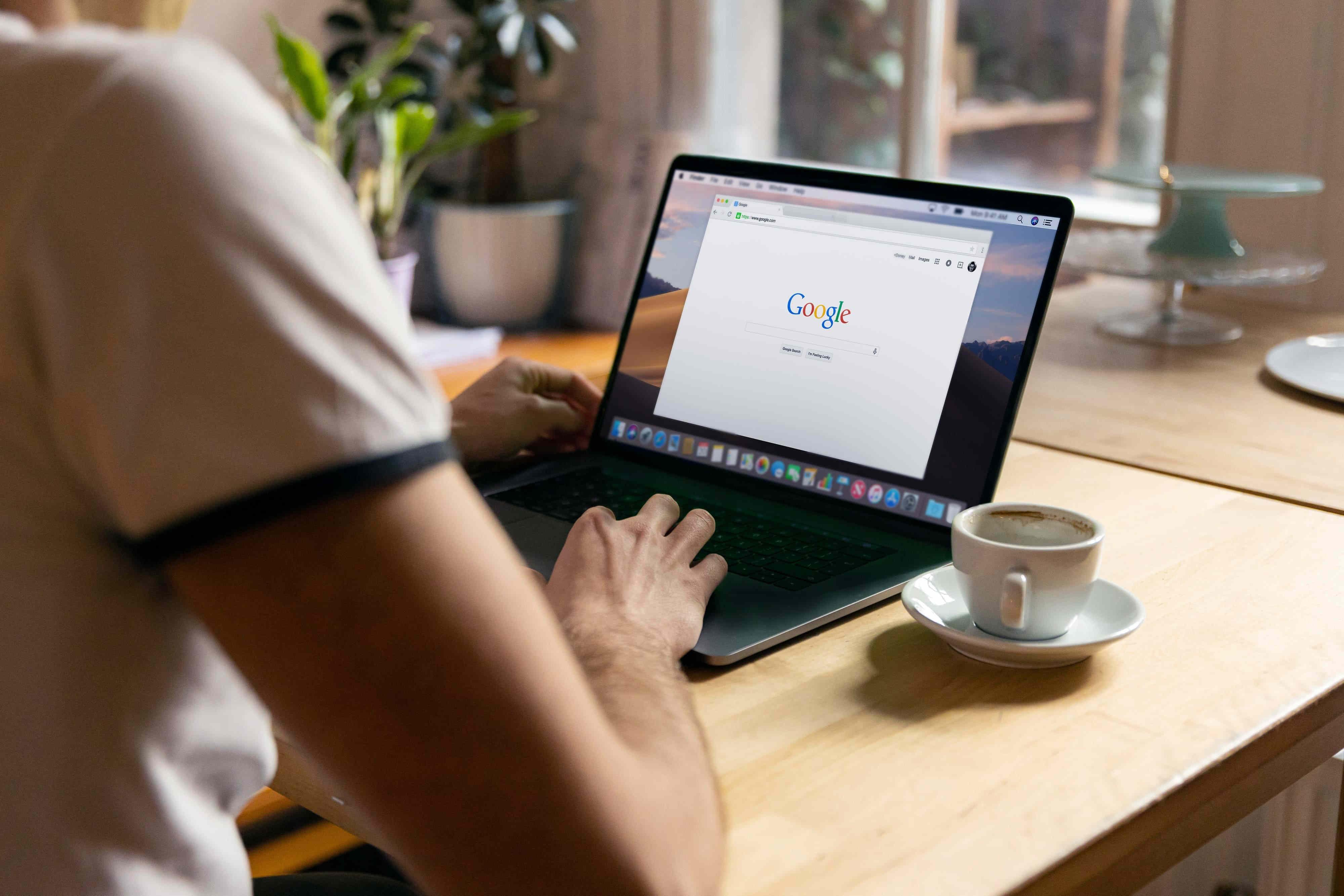 google-bewertungen-generieren