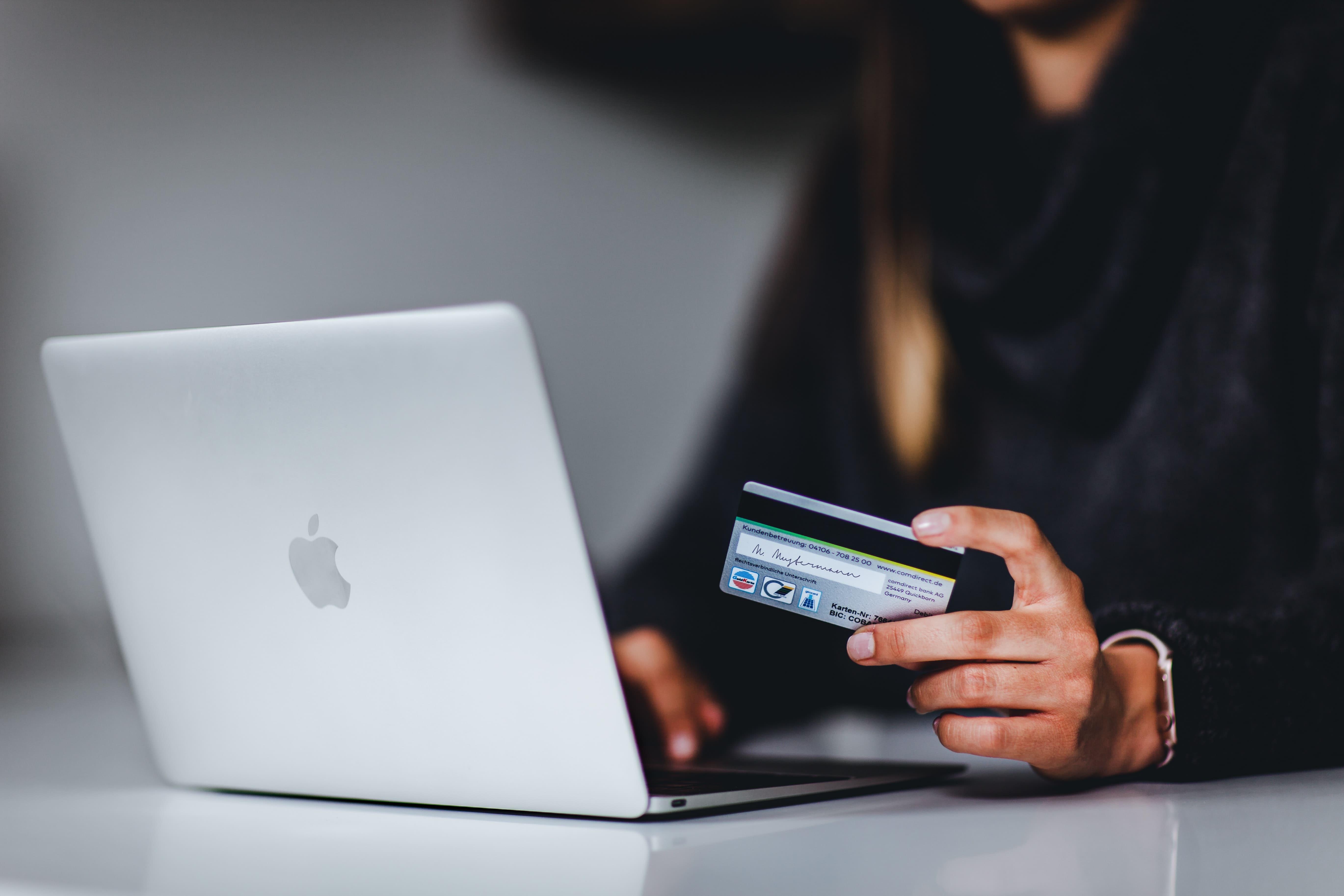 Trusted Shops Bewertung löschen